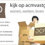 advertentie acm_advertentie_1