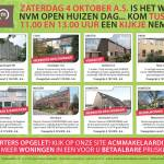 advertentie acm_mak_advertentie_1