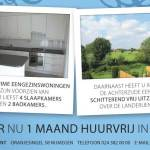 advertentie acm_vgm_advertentie_1