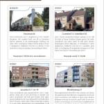 advertentie acm_vgm_advertentie_2