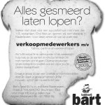 advertentie bb_advertentie_1