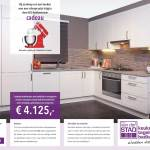 advertentie stad_advertentie_2