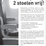 advertentie vx_advertentie_3