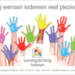 advertentie wh_advertentie_1